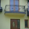 Dom_prywatny_02