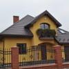 Dom_prywatny_03