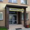 Szkola2_02