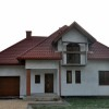 realizacje domy 003